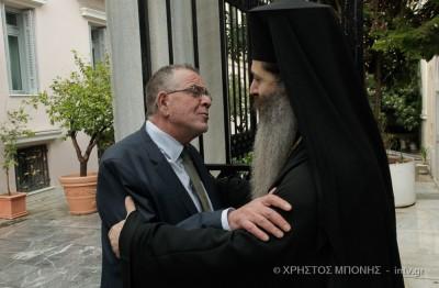 arxiepiskopi_vasilopita_2016-15.jpg